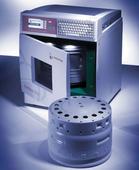 增强型微波合成仪
