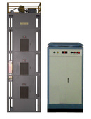 电梯模型教学设备