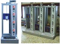 KDT—2小型四层电梯模型实训系统