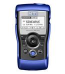NTi Audio Minirator MR-PRO模拟音频信号发生器