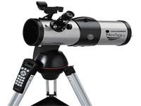 NexStar114GT天文望遠鏡NexStar114GT