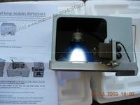 巴可燈泡 PSI-2848-12大屏幕背投燈泡