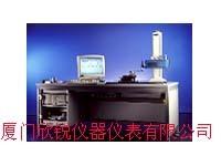T8000大型計算機控制粗糙度和宏觀輪廓測量儀
