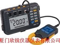3290-10交日本日置HIOKI 3290/3290-10直流鉗型表