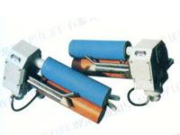 MT 212 型气动吸边器MT 212