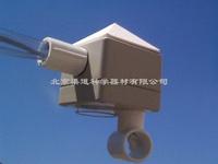 260-700超聲波雪厚/水位傳感器