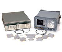 微波无源器件