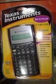 供应SOA(北美精算师)考试专用计算器TI-BA II PLUS