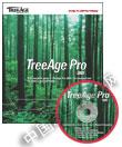TreeAge Pro决策分析软件
