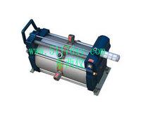 空气增压泵(优势)