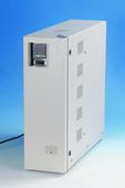 HCT-460色谱柱恒温箱