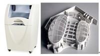 供應ZPrinter 250快速成型機