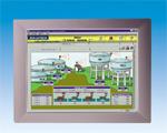 研華工業平板電腦、研華平板電腦、工業平板電腦