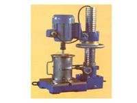 QSM-Ⅱ型砂磨机QSM-Ⅱ型