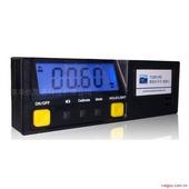 供应TLS01-PD 数显电子水平尺/坡度计