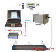 机载车载激光气体分析仪