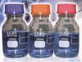多价蛋白胨-酵母膏培养基/PY培养基/PY Medium