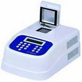 基因扩增仪(PCR)MG25+