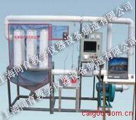 气体除尘器系列实验装置