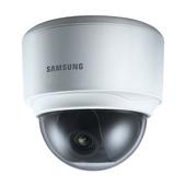 三星网络摄像机SND-5080P