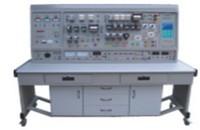 JDW-02B 网络化智能型维修电工电气控制技能实训智能考核装