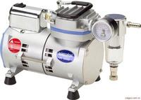 實驗室小型真空泵R300