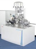 X射線光電子能譜儀