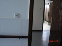 """TJ-4SL型 遙控式""""特教院校寢室呼喚、實發事件報警系統"""""""