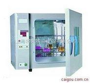 热空气消毒箱546L价格|规格