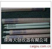BLE-8T365紫外线灯管