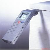 便携式温湿度测试仪