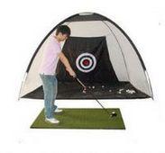 高爾夫練習網打擊籠