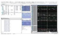 Modelsim — FPGA 仿真验证工具