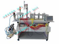 BR-GJD型光机电一体化实训考核系统-光机电-光机电一体化实训考核