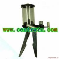 手持压力泵(油压) 型号:HYFY-25