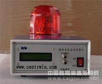 接地系统监测报警仪 型号:XGCLSL-038A