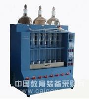 上海粗纤维测定仪 厂家 报价 型号 价格