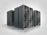服务器数据恢复