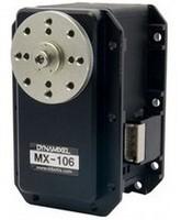 智能佳 MX-106舵机