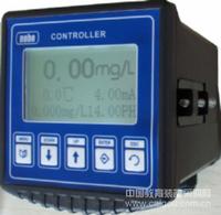 在线高精度余氯分析仪 CL-7600  恒电压法  485通讯