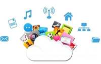 教育云服务平台