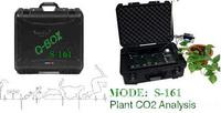 进口光合作用测定仪,原装进口便携式光合测定仪,植物光合系统测定仪