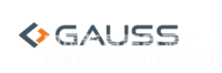 Gauss统计分析矩阵运算软件