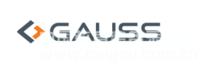Gauss统?#21697;?#26512;矩阵运算软件