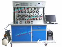 QD-A 氣動傳動教學實驗臺-氣動實驗臺-氣壓傳動實驗臺