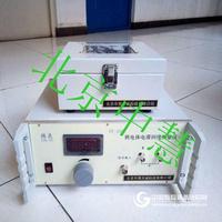 中慧TF-DH1铁电体电滞回线测量仪_铁电体电滞回线实验仪