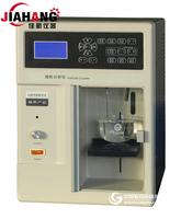全自动微粒分析仪JH-F-6D