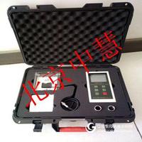 中慧HKG-1毛細吸水時間測定儀_CST污泥毛細吸水時間測試儀_CST測定儀