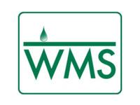 WMS | 水文模拟处理软件