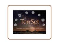 TerrSet | 地理信息处理软件